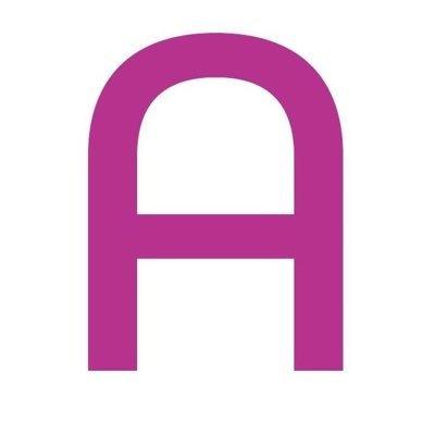 Ackland Art Museum logo