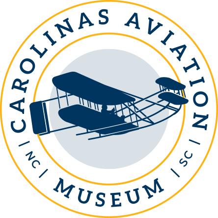 The Carolinas Aviation Museum