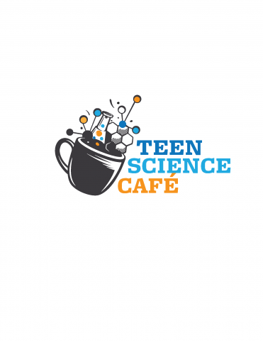 CSC Teen Science Cafe