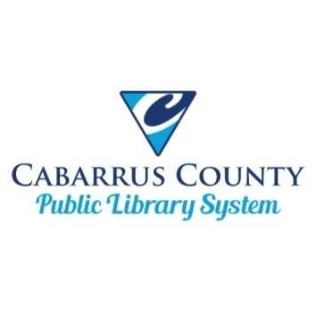 Cabarrus County Public Library System