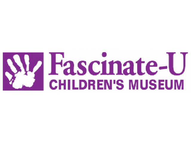 Fascinate-U logo