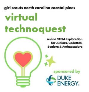 Virtual Technoquest