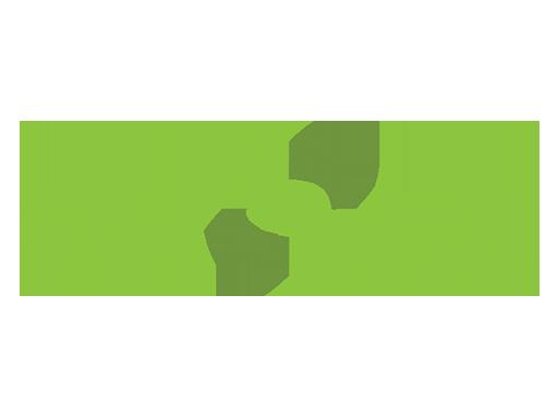 sci nc logo