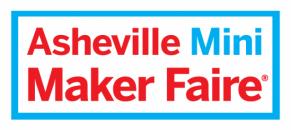 Asheville_Mini_Maker_Faire