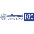 Isothermal Science & Tech EXPO