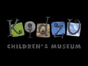 Kidzu Children's Museum