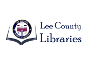 Lee County Libraries