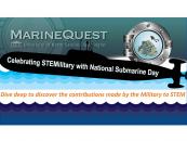 MarineQuest