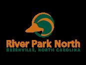 River Park North; Greenville, North Carolina