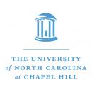 UNC-Chapel Hill logo