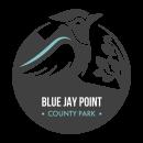 Blue Jay Point County Park logo