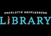 CM Library Logo