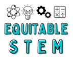 Equitable STEM