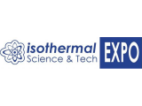 Isothermal Science & Tech Expo Logo