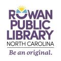 Rowan Public Library