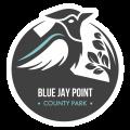 Blue Jay Point logo