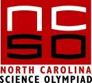 North Carolina Science Olympiad logo