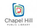 Chapel Hill Public Library logo
