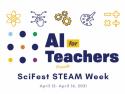 AI for teachers