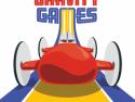 Gravity Games Logo