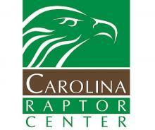 Carolina Raptor Center