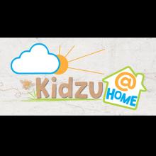 Kidzu at Home