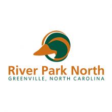 River Park North Greenville North Carolina