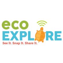 ecoEXPLORE