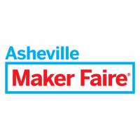 Asheville Maker Faire