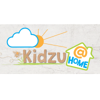 Kidzu at Home