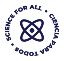 Science For All | Ciencia Para Todos