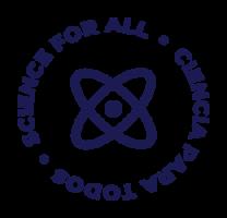 Science For All   Ciencia Para Todos
