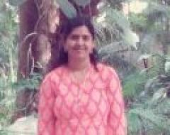 Anitha Jayapalan