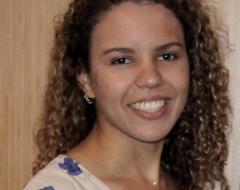 Lauren Goodman