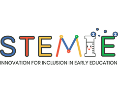 STEMIE - Innovation for inclusion in early education