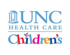 UNC Health Care Children's